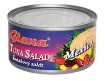 Giana Tuniakový šalát mexico 12x185 g