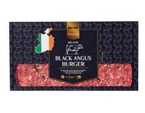 FFF Irish Angus hamburger IRL 6x200 g