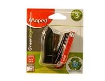 Zošívačka greenlogic mini Maped 1ks
