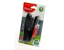 Zošívačka greenlogic half s Maped 1ks
