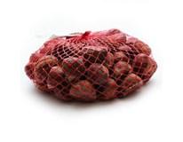 Gaštany jedlé čerstvé (40-60 ks) balené 1x1 kg