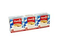 Tatra Mlieko do kávy classic UHT 7,5% chlad. 3x250 g