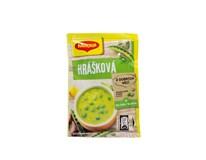 Maggi Chutná pauza polievka hrášková 1x21 g