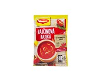 Maggi Chutná pauza polievka rajčinová 1x23 g