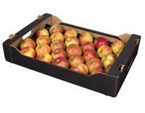 Jablká Jonagold 75+ I. čerstvé 1x6 kg kartón