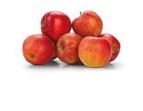 Jablká Idared 65+ I. čerstvé 1x13 kg kartón