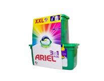 Ariel Color gélové tablety 1x50 ks