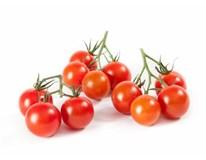 Rajčiny cherry Dulcita NL 20+ I. čerstvé 1x200 g vanička