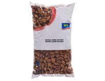 ARO Mandle natural 30/32 1x1 kg