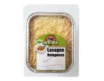 Lasagne Bolognese mraz. 1x400 g