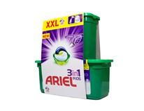 Ariel Levander gélové tablety 1x50 ks
