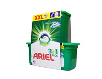 Ariel Mountain spring gélové tablety 1x50 ks