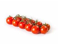 Horeca Select Rajčiny cherry kríčkové ESP 15+ I. čerstvé 1x2 kg kartón