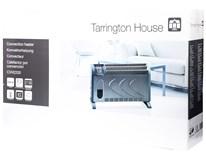 Konvektor tepelný CVH 2200 Tarrington House 1ks