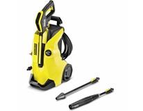 Vysokotlakový čistič K4 FullControl Home Kärcher 1ks