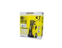 Vysokotlakový čistič K7 Premium FullControl Plus Kärcher 1ks