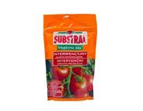 Hnojivo vodorozpustné pre rajčiny 350g 1ks
