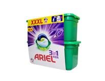 Ariel Levander gélové tablety 1x56 ks