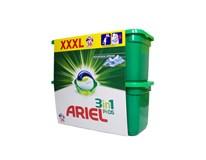 Ariel Mountain spring gélové tablety 1x56 ks