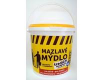 Zenit Mazľavé mydlo 1x9 kg