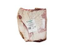 Bravčový bok b. k. kutrbok 55% chlad. váž. cca 3,5 kg