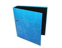 Zakladač Neo Colori pákový 8 cm modrý 1ks