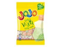 Jojo Vexta kyslá cukríky 1x80 g