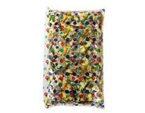 Konfety farebné 100g 1ks