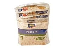ARO Popcorn natural 6x150 g kartón