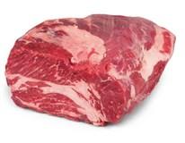 Hovädzie predné b. k.- chuck roll US chlad. váž. cca 8kg
