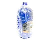 Zimná zmes do ostrekovačov -40°C 5l Biloxxi 1ks