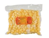Zemiaky lúpané varené20-34 B chlad. 1x3 kg