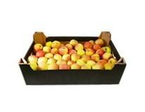 Jablká Šampion 75+ I. čerstvé 1x6 kg kartón