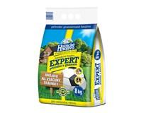 Hnojivo Expert na trávnik prírodný 8kg Hoštické 1ks