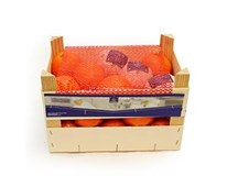 Horeca Select Pomaranče Navelina 4/5 I. čerst. 1x5 kg