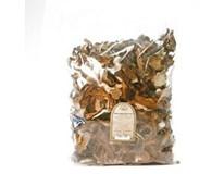 Zmes lesných sušených húb 1x500 g