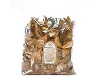 Zmes lesných sušených húb 1x250 g