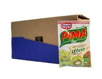 Dr. Oetker Pima šumivý nápoj v prášku aróma kiwi 20x50 g