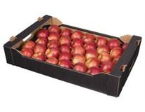 Jablká Idared 75+ I. čerstvé 1x6 kg kartón