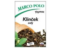 Thymos Marco Polo Klinček 5x20 g