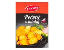 Thymos Pečené zemiaky korenie 5x20 g