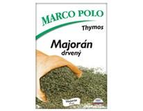 Thymos Marco Polo Majoránka 5x5 g