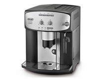 Kávovar automatický ESAM 2800 De'Longhi 1ks