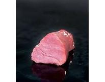 Jahňacia sviečková NZ chlad. váž. cca 0.75 kg