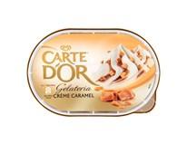 Carte d´Or Caramel zmrzlina mraz. 1x900 ml
