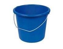Vedro 5l modré ARO 1ks
