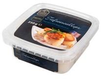 Fine Food Hrebenatka labradorská chlad. 1x0,25 kg
