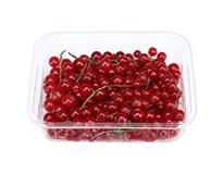 Ríbezle červené eat me NL čerstvé 1x125 g vanička