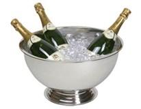 Misa na šampanské 38cm/13l nehr.oceľ 1ks