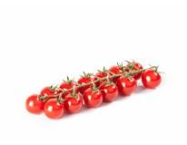 Rajčiny cherry kríčkové l´Amuse 20+ I. čerstvé 1x200 g vanička